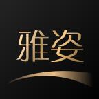 雅姿网交友平台v1.0.0安卓版