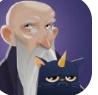 佐伊的魔法逃生之旅游戏正式版v1.1