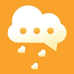 私语聊天免费版1.1.3安卓版