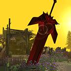 遇剑手游3D破解版v1.1