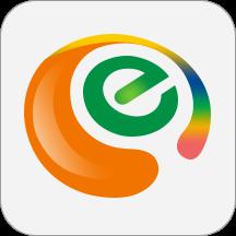 E区新能源车主社区appv1.0安卓版