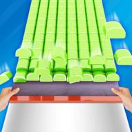 肥皂块粉碎斜坡游戏中文版v1.14