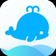 外教培优幼儿免费教学app1.7.1安卓版