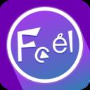 飞咻直播app在线观看直播平台v4.31.0安卓版