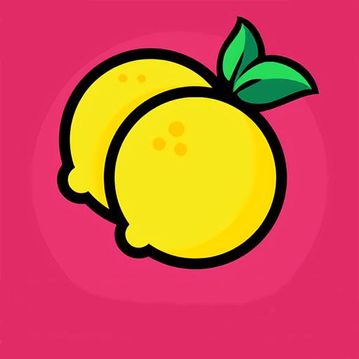 柠檬视频免会员版v1.0.1.13安卓版