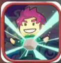 万能大豌豆游戏最新版v1.1