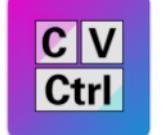 蒸汽波输入法多功能版v1.1