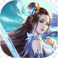囚仙问道飞升版v4.8.0安卓版