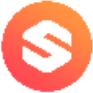 速赢分期app贷款(小七钱包入口)v1.0.0秒批版
