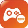 嗨嗨游戏助手app手机游戏盒子v3.0.5安卓版