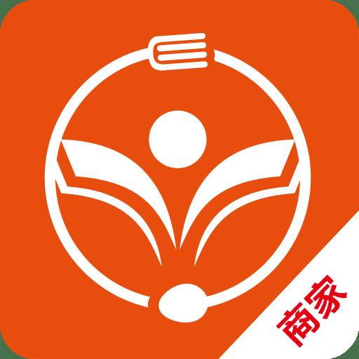 校GO商户端appv0.0.1安卓版
