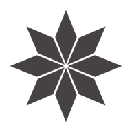 Qinmei免会员版1.0免费版