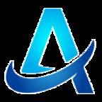 阿里矿场(挖矿赚钱)app0.0.21安卓版