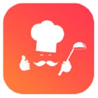 厨掌勺免费版v2.4.3安卓版