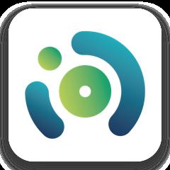 智云问诊免预约版V1.5.0安卓版