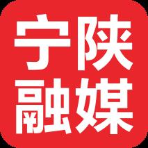 爱宁陕本地新闻资讯软件v1.1