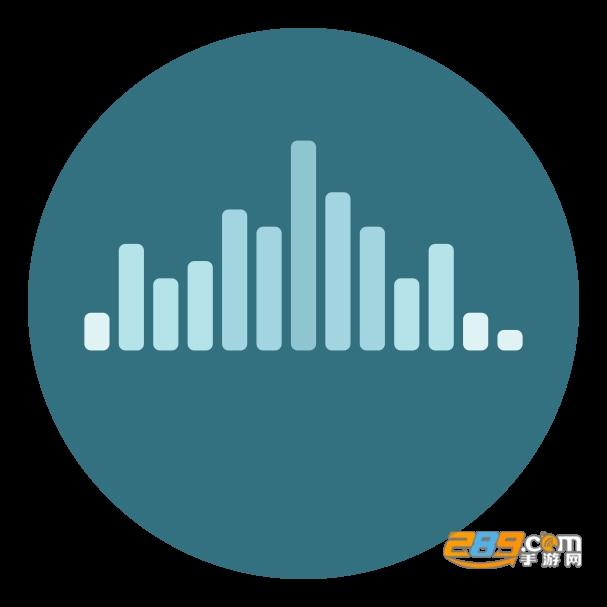 音乐伴侣最新版1.0.0安卓版
