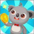 天才宝宝智力开发软件免费版v1.1