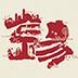 无锡旅游app无锡市旅游指南1.0.4安卓版