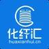 化纤汇app专业化纤购买1.0.5安卓版