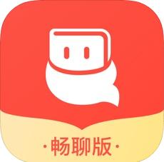 微鲤小说(阅读赚钱)appv1.5.1 安卓版
