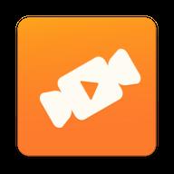 糖恋视频免费版v1.5.2 安卓版