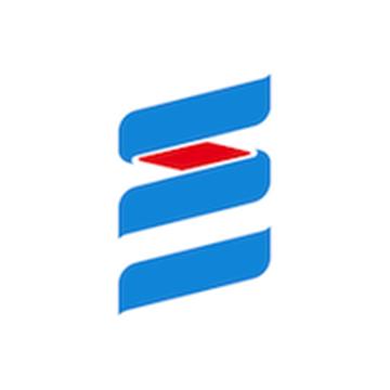 骄英体育app体育视讯平台6.1安卓版