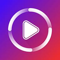 久久短视频app短视频直播平台v1.0安卓版
