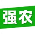 强农手机客户端最新版v1.14
