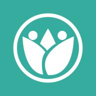 苗搭档app苗木供求交易平台v1.0.1安卓版