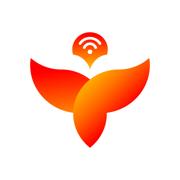 啄鸟云医客户端2.0.0安卓版