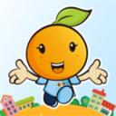 智慧金尚智能社区管理app0.0.1安卓版