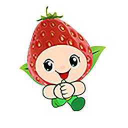 草莓叮咚app掌上优惠购物v1.0.0安卓版