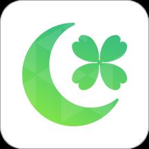绿城生活综合生活服务平台app4.9安卓版