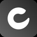 Cozyou免费版1.1.1安卓版