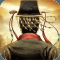 三国大作战九游礼包版v1.0.0最新版