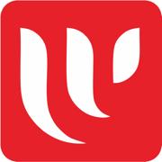 火栗网app安卓版v1.0.0内测版