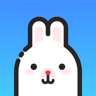 导游小助手客户端v1.0.1 安卓版