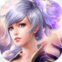 聚梦剑侠飞升版v4.3.0安卓版