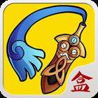 精灵宝贷款appv1.0.0安卓版