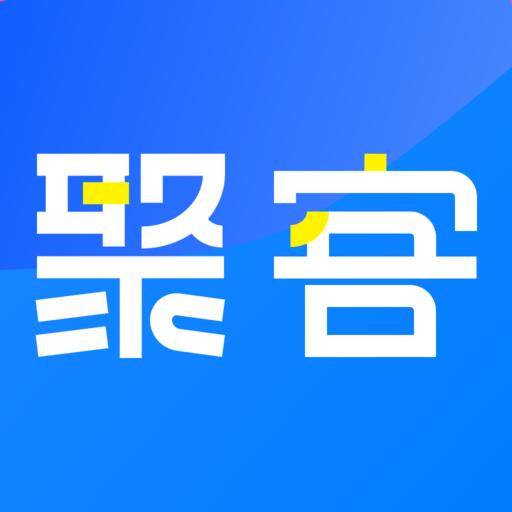 聚客精灵试玩赚钱appv1.0.0安卓版