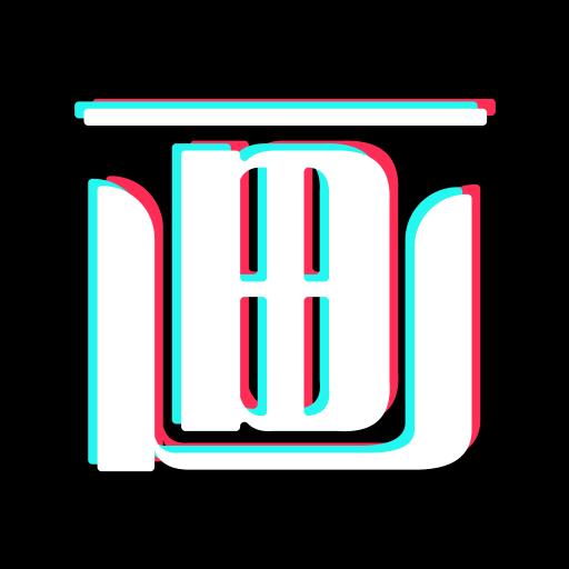 抖画app创意画画软件v1.1