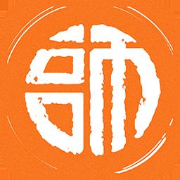 铭师慧优惠版2.7.6安卓版