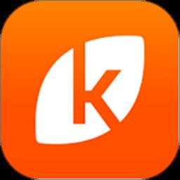 来挑课在线教育appv1.0.0安卓版