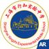 AR助学app现代AR学习v1.0安卓版