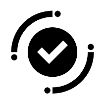 墨斗工作app团队办公软件v1.0.0安卓版