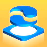 魔转填图BT版攻略v1.06安卓版