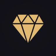 钻石直播app2020先行版v1.1