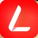 走步多多(走路赚钱)app1.2.2