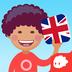 简单说英语免费版v1.0.0安卓版